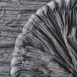 Silk wrap