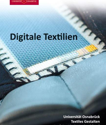 Digitale Textilien