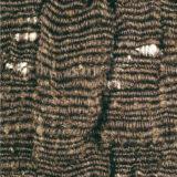 Doppelgewebe Baumwolle, Wolle, Aluminium