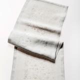 Jacquardläufer - Textillab Tilburg/NL - Leinen/Bio-Baumwolle, Experimentell