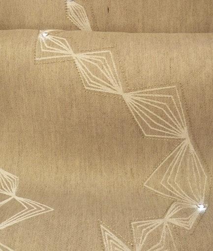 Kooperation mit dem TITV Textilforschungsinstitut