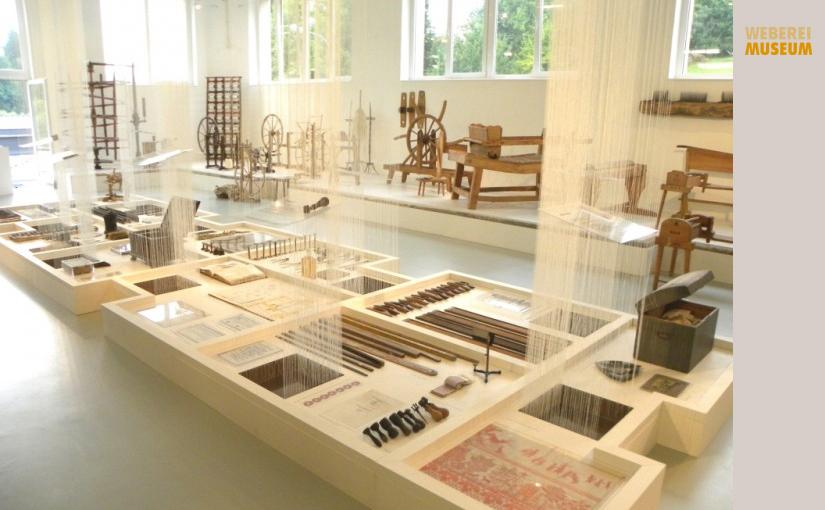 Österreichischer Museumspreis 2014 geht nach Haslach